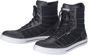 bike riding sneakers 25 best motorcycle boots reviews buying guide