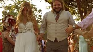 highway wedding band zac brown band sweet official