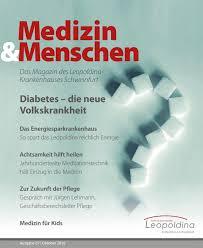 Dr Ruch Bad Kissingen Leopoldina Klinikmagazin Nr 07 By Gerryland Advertising Gmbh Issuu
