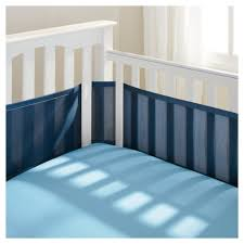 Rockland Convertible Crib by Crib Screws Replacements Creative Ideas Of Baby Cribs