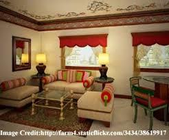 home and decor india contemporary indian home decor coryc me