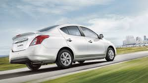 nissan almera rear bumper car design almera nissan philippines