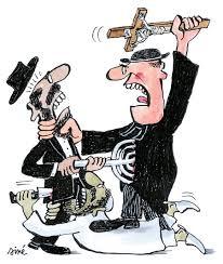 si鑒e dessinateur bado s é a lifetime of anti imbecile provocation