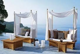 High End Outdoor Furniture Brands by Luxury Outdoor Furniture Luxury Outdoor Furniture Brands Patio