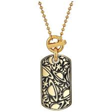 Mens Engraved Necklaces The 25 Best Mens Gold Chain Necklace Ideas On Pinterest White