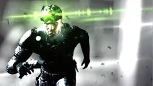 splinter cell blacklist multiplayer download secondly