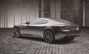 2016 aston martin db9 2016 aston martin db8 gt bond edition photos specs and review rs