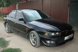 mitsubishi galant body kit 2002 mitsubishi galant sports photos 2 0 gasoline ff automatic
