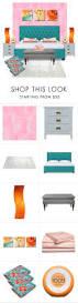 top 25 best simmons furniture ideas on pinterest convertible