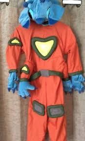 Stitch Halloween Costume 37 Costumes Images Disney Costumes Disney