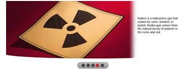 Radon Mitigation Cost Estimates by Radon Removal Cost Radon Mitigation Radon Reduction Services