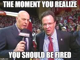 Indiana University Memes - do we dare say it firetomcrean indiana university