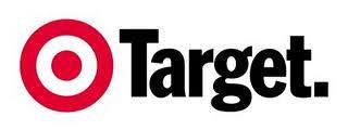 target target black friday 2011 target black friday ad 2011 southern savers