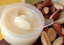 beurre de cuisine cheveux recette beurre capillaire fondant pour cheveux crépus aroma zone