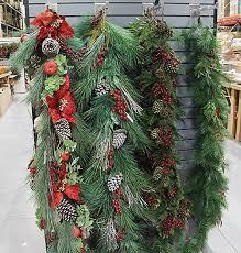 cbi warehouse sale frankfort il home decor craft