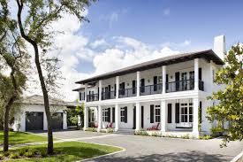 best new modern plantation style homes 4 13673