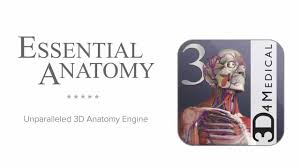 essential anatomy 3 apk introducing essential anatomy 3 for android