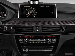 bmw suv x6 price bmw x6 prices reviews and pictures u s report