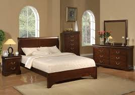 Furniture Design For Bedroom Bedroom Design Simple King Bedroom Furniture Sets And Designer