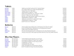 black friday gps best deals download free pdf for tomtom via 1505tm gps manual
