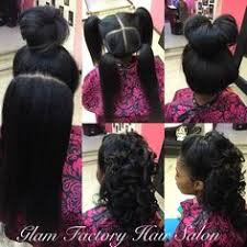 sew in hair salon columbus ga 3 way vixen sew in hair pinterest vixen hairstylists and