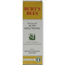 Burt S Bees Baby Wash by Burt U0027s Bees Evitamins Com