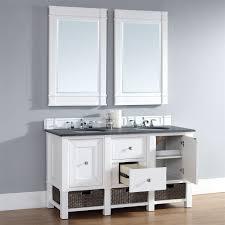 James Martin Bathroom Vanity by Bathroom Home Depot Bowl Sink Bathroom Vessel Sinks Glass