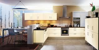 cuisine en i modele de cuisine moderne amiko a3 home solutions 24 feb 18 02