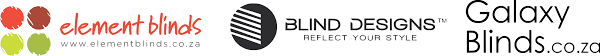 Online Quote For Blinds Online Blinds Buy My Blinds Online Orders 24 7