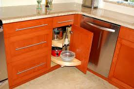Kitchen Cabinet Lazy Susan Bathroom Fetching Help Needed Corner Kitchen Sink Hack From Lazy