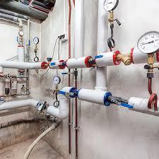 plumbing repair huntingtown md paul c hayden jr u0026 sons