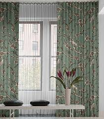 Cool Curtains Cool Curtain Ideas Design Decoration