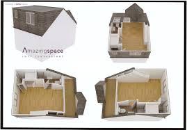 3d loft conversions plans in brighton hove shoreham worthing