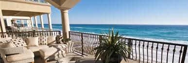 beachview vacation rentals destin miramar u0026 rosemary fl