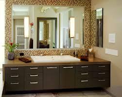 Contemporary Master Bathroom Contemporary Master Bath Remodel Zieba Builders Zieba Builders