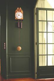 26 best evénements et salons images on pinterest lounges salons