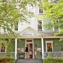 The Inn at Watervale, Arcadia, Michigan < Best Seaside Cottage ...