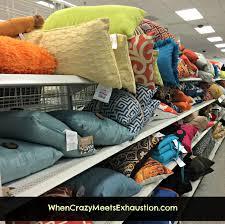 big lots decorative pillows pillow decoration