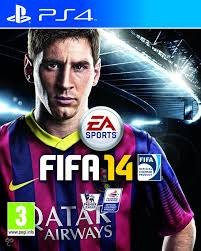 22 best fifa images on pinterest places to visit bad azz and