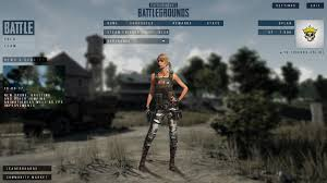 pubg 0 for url pubg menu redesign pubattlegrounds