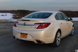 buick sedan reborn buick regal gs u2013 limited slip blog