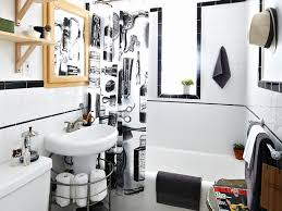 more fun bathroom how to ideas tell us what are your favorites