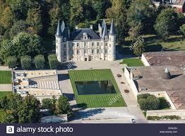 learn about chateau pichon baron gironde pauillac chateau pichon longueville second
