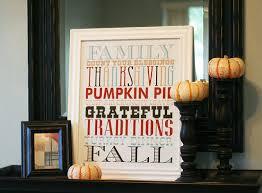 swellchel swellchel does thanksgiving free fall thanksgiving