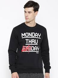 10 best men u0027s sweatshirt brands for next level winter style