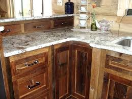 salvaged kitchen cabinets near me salvaged kitchen cabinets recycled kitchen cabinets kitchen cabinets
