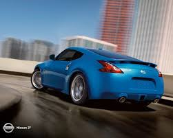 nissan 370z vs z4 top gear nissan 370z bmw z4