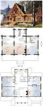 12 amazing log cabin flooring ideas homes floor plans 4 bedroom