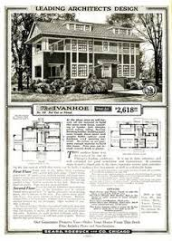 sears homes 1908 1914 home sweet home pinterest kit homes