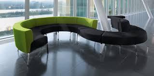 sofa for office coffice bene office furniture
